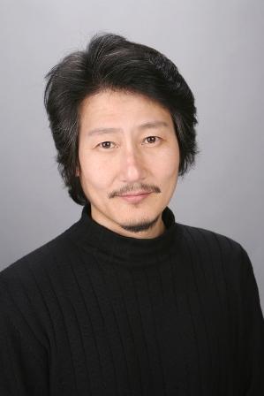 1987年文学座座員となる。『ガリレイの生涯』(文学座)、『リチャード... 朗読会 俳優が描く